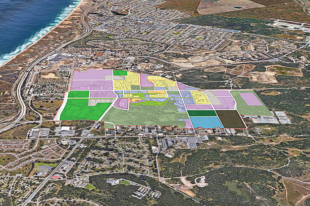 fort ord map with Living  Munity Challenge Leed For Neighborhood Development Study on Location moreover Canyons Of The Ancients National Monument furthermore AirportInformation besides Showthread besides Fortord.